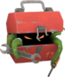 Painted Ghoul Box 729E42.png