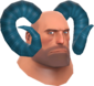 Painted Horrible Horns 256D8D Heavy.png