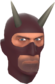Painted Horrible Horns A89A8C Spy.png