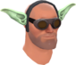 Painted Impish Ears BCDDB3 No Hat.png