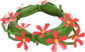 Painted Jungle Wreath B8383B.png