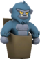 Painted Pocket Yeti 5885A2.png