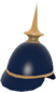 Painted Prussian Pickelhaube 18233D.png