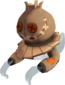 Painted Sackcloth Spook 5885A2.png