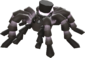 Painted Terror-antula D8BED8.png