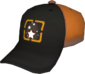 Painted Unusual Cap C36C2D.png
