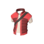 Backpack Delinquent's Down Vest.png