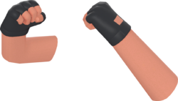 Fist IMG.png