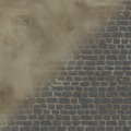 Frontline blendgroundtocobble008c tooltexture.png