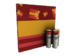 Item icon Gift Wrapped War Paint Factory New.png