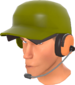 Painted Batter's Helmet 808000.png