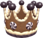 Painted Candy Crown 51384A.png