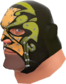 Painted Cold War Luchador 808000.png