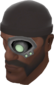 Painted Eyeborg BCDDB3.png