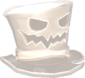 Painted Haunted Hat A89A8C.png