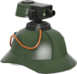 Painted Head Of Defense 424F3B Protector.png