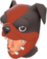 Painted Hound's Hood 803020.png