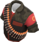 Painted Hunter Heavy 803020.png