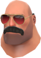 Painted Macho Mann B8383B.png