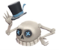 Painted Mister Bones 5885A2.png