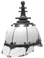 Painted Platinum Pickelhaube E6E6E6.png
