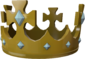 Painted Prince Tavish's Crown 839FA3.png