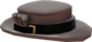 Painted Smokey Sombrero 141414.png