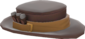 Painted Smokey Sombrero A57545.png
