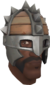 Painted Spiky Viking 7C6C57 Ye Olde Style.png