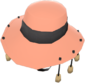 Painted Swagman's Swatter E9967A.png