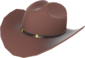 Painted Texas Ten Gallon 654740.png