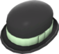 Painted Tipped Lid BCDDB3.png