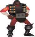 Sole Saviors Demoman.png