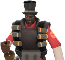 Strontium Stove Pipe.png