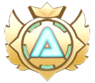 BLU Awesomenauts Badge.png