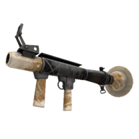 Backpack American Pastoral Rocket Launcher Well-Worn.png