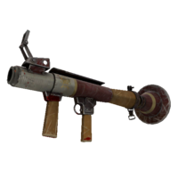 Backpack Coffin Nail Rocket Launcher Well-Worn.png