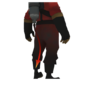Backpack Tail From the Crypt.png