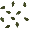 Frontline birch groundleaves 2 small.png