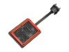 Item icon Neon Annihilator.png