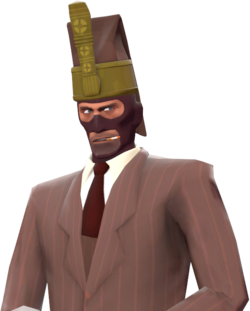 Janissary Ketche Official Tf2 Wiki Official Team