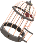 Painted Bolted Birdcage E9967A.png