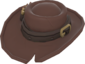 Painted Brim-Full Of Bullets 654740 Bad.png
