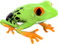 Painted Croaking Hazard 141414.png