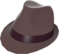 Painted Fancy Fedora 483838.png