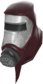 Painted HazMat Headcase 3B1F23 A Serious Absence of Fear.png