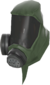 Painted HazMat Headcase 424F3B.png