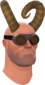 Painted Horrible Horns A57545 Engineer.png