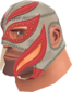 Painted Large Luchadore A89A8C.png