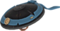Painted Legendary Lid 5885A2.png